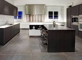 kitchen amazing modern kitchen flooring modern kitchen flooring