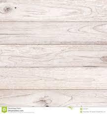 white wood plank royalty free stock photography image 33434347