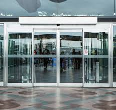 glass door security locksmith baltimore maryland security commercial automatic doors