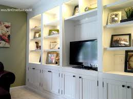 country style kitchen units christmas ideas free home designs