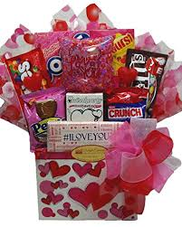 Mothers Day Baskets 20 Mother U0027s Day Gift Basket Ideas She Will Love Coupon Closet