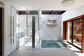 modern minimalist guest house u2013 modern house