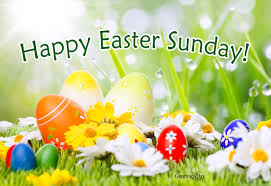 happy easter cards happy easter online cards photos and wishes easter