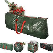 Christmas Decorations Storage Bag by Christmas Decorations Storage Bag Tree Wreath Garland Baubles Gift