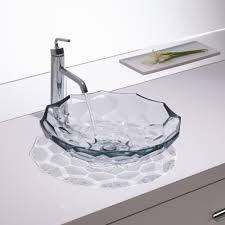 Bathroom Kohler Sink For Inspiring Elegant Bathroom Vanity Sink - Kohler corner kitchen sink