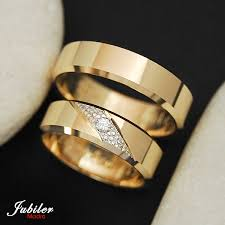 obraczki slubne jubiler białystok obrączki ślubne skup złota obrączki ślubne