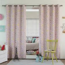 Gray Window Curtains Buy Thermal Curtains From Bed Bath U0026 Beyond
