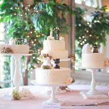 wedding cake jacksonville fl 29 best wedding cakes 1 images on wedding cake chang