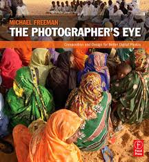 improve your photography skills 15 great photography books