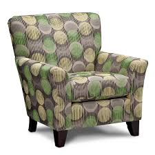Accent Chairs In Living Room Home Design Ideas - Living room chair