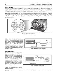 msd 2 step wiring msd 6al 2 step wiring u2022 googlea4 com