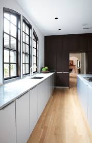 Marsh Kitchen Cabinets Blogtour Nyc Sponsor Poggenpohl Something A Little Different