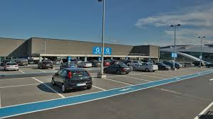 construction innovation in the dublin airport terminal 2 car park