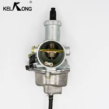 online buy wholesale 250cc carburetor from china 250cc carburetor