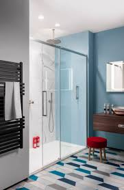the 25 best shower enclosure ideas on pinterest bathroom shower