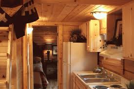 log home interior design ideas log cabin interior tiny homes on wheels small cabin interior