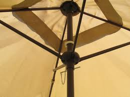 Cheap Beach Umbrella 25 Best Cheap Patio Umbrellas Ideas On Pinterest Patio Lighting