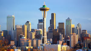 jobs in seattle washington positive business news washington just good news