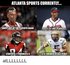 Meme Sport - 25 best memes about meme tech meme tech memes