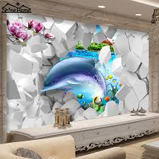Bedroom Wallpaper For Kids Compare Prices On Cool Bedroom Wallpaper Online Shopping Buy Low
