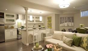 luxury decor living room amazing home decor pictures home design ideas