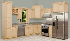 maple kitchen cabinets tags best antique white kitchen cabinets