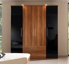 bedroom wardrobe furniture designs amazing