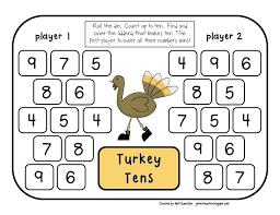 the 25 best thanksgiving math ideas on thanksgiving