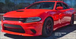 2012 dodge charger v6 0 60 2015 2017 dodge charger hellcat 204 mph 707 hp