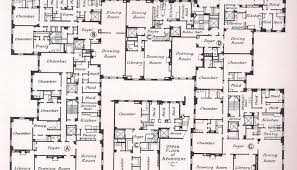 floor plans of mansions floor plans for mansions luxamcc org