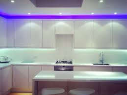 Led Kitchen Lighting by Kitchen Ceiling 29 Led Kitchen Lighting Inside Gratifying