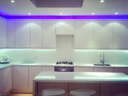 kitchen lighting led kitchen ceiling 29 led kitchen lighting inside gratifying