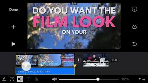 imovie app tutorial 2014 imovie for iphone ipad 15 advanced editing tips tricks 2017