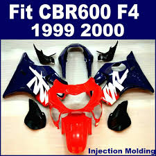cbr 600 re online buy wholesale 1999 cbr 600 f4 from china 1999 cbr 600 f4