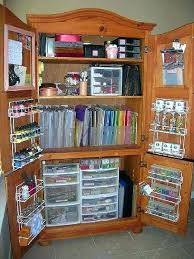 craft cabinet with fold out table craft cabinet craft cabinet with fold out table storage cabinets