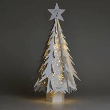 laser christmas tree christmas lights decoration