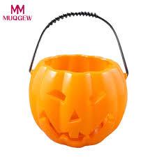 online get cheap halloween decorations kids aliexpress com