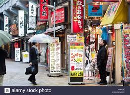 japan red light district tokyo japan honshu island tokyo shinjuku kabuchi cho red light