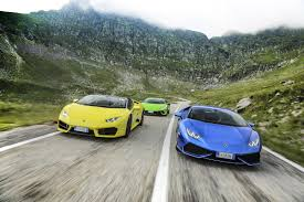 the coolest lamborghini in the world super cars