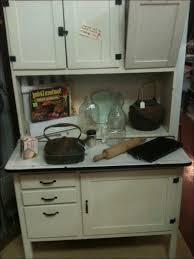 kitchen stainless steel kitchen cabinet hardware stainless steel
