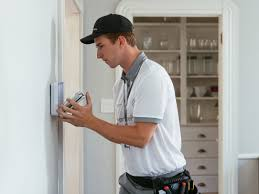 best home tech the best pros for installing smart home tech sunset