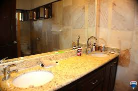 Flamingo Bathroom Sold Flamingo Costa Rica House For Sale Gated Community Great