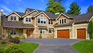 ways to increase home value fabulous ways to increase home value about real estate home exterior