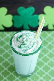 15 Amazing Diy St Patricks Day Drinks To Try Vtx Capital