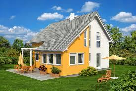 baukosten pro qm wohnfläche kosten für den hausbau einfamilienhaus kosten nach qm