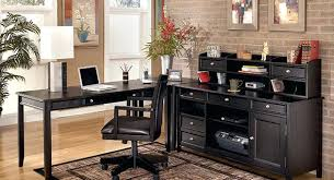 Home Office Furniture Nashville Home Office Furniture Nashville Evercurious Me