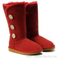 womens ugg boots with buttons womens ugg bailey button triplet 1873 boots uggs boots