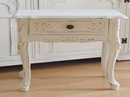 nursery accent table furniture nursery accent table luxury furniture eur white accent
