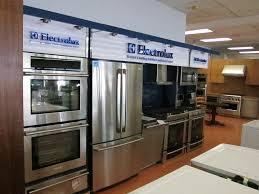 wolf kitchen appliance packages kitchen appliances packages electrolux appliance wolf and