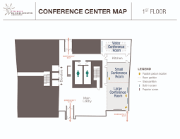 emergency exit floor plan template conference center u2013 fireweed business center